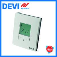 Devilink™ RS Терморегулятор со встроенным датчиком температуры воздуха