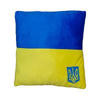 Подушка Флаг Украины