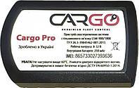 Автомобильный трекер GPS/Глонасс CARGO Pro