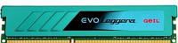 Оперативная память Geil 4 GB DDR3 1600 MHz (GEL34GB1600C11SC)