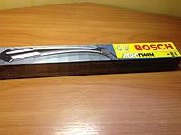 Щетки стеклоочистителя AEROTWIN (2x475мм) Bosch 3 397 118 900 Daewoo/ Chevrolet