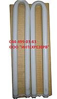 Лампа люминесцентная ЛБУ-30