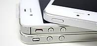 Ремонт кнопки громкости iPhone