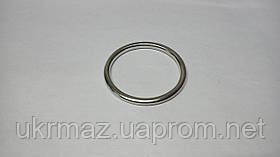 Прокладка для резонатора Матиз,(FA1)