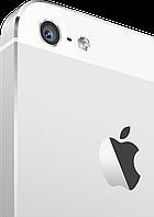 Замена основной камеры iPhone