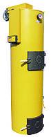 Stropuva (Стропува) S10-P твердотопливный котел длительного горения