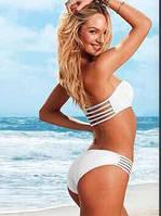 Женский стильный купальник, копия Victoria's Secret, 2 цвета
