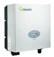 GROWATT 30000 UE (3-фази 2-МРРТ)