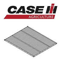 Ремонт удлинителя  решета на комбайн Case IH (Кейс)