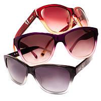 Солнцезащитные очки - стильный аксессуар или необходимость?