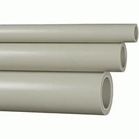 FV Plast (Чехия) Труба FV Plast PN 20 диаметр 20мм (по 4 метра)