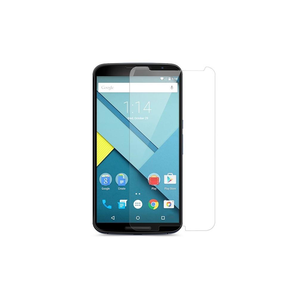 Защитное стекло для телефона для Motorola Nexus 6