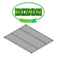 Ремонт удлинителя  решета на комбайн Bizon Z 020 Sampo Zagon (Бизон З 020 Сампо Загон).