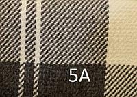 Ткань мебельная обивка рогожка Bravo, фото 1