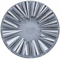 Набор кондитерских металлических насадок 16 шт
