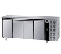 Стол холодильный Apach AFM 04