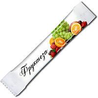 Порционная фруктоза -стик 3,3 г