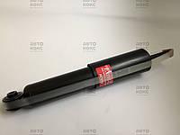 Амортизатор передний (газ/масло) на Chevrolet Niva KYB 344441, фото 1