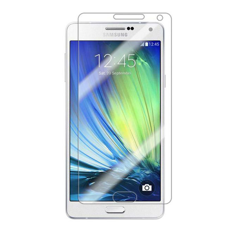 Защитное стекло для Samsung A700H Galaxy A7