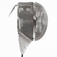 Маска сабельная FIE (1600 N) X-CHANGE Leon Paul