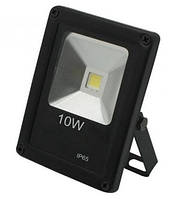 Прожектор LED Ecolux SMB10 (10W)
