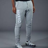 Брюки спортивные Nike FC V442 FT 642187-063
