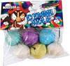 Дымные шарики MA0508