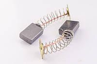 Щетки для электродвигателей 5х11х16
