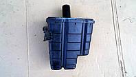 Абсорбер, отстойник воздушного фильтра для Nissan Primera P12, 1.9dCi, 2004 г.в. 3981070938, 16585AW300
