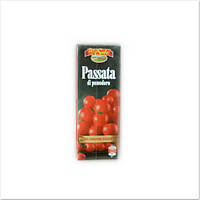 Паста томатна Delizie Sole т/п 1л