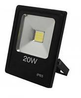 Прожектор LED Ecolux SMB20 (20W)