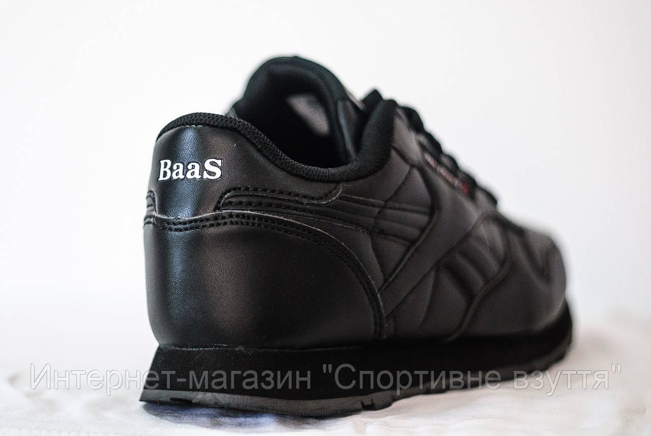 dae545d9b Asics shoes baas кроссовки весна-осень: продажа, цена в Киеве ...