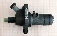 Насос топливный  R180 04328