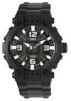 Мужские часы Q&Q GW82-001