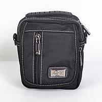 Модна  сумка-барсетка  через плече  StarDragon  (вертикальна)