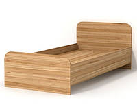 Кровать детская Ровесник
