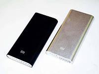 Портативное зарядное устройство Xiaomi 40000 mAh