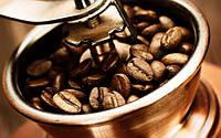 Какой кофе лучше купить - молотый или в зернах?