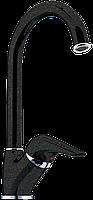 Смеситель Schock Aquamax Cristalite (716000)