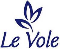 Цветной гель Le Vole