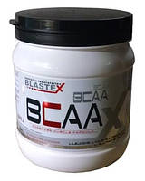 Аминокислоты BCAA Blastex Xline BCAA (500 грамм, 50 порций)