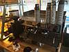 Аренда профессиональных кофе машин и кофемолок в Днепропетровске