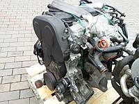 Двигатель  Audi A4 Avant  2.0 TDI, 2004-2008 тип мотора BRE, BLB, фото 1