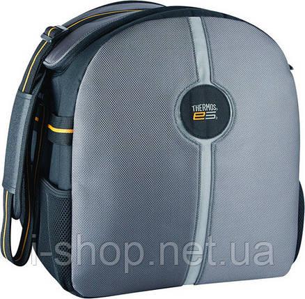 Изотермическая сумка Thermos 5 Element 23 л, фото 2