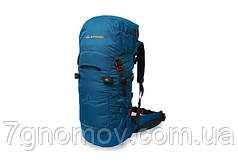 Рюкзак PINGUIN Minimalist 50 blue арт. PNG 4021.003