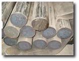 Круг стальной калиброванный по оптовой цене ГОСТ 7417 75. Доставка по Украине., фото 2