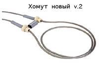 Хомут v.2 д.150-300 мм Sedes
