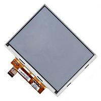 Замена дисплея, экрана, LCD/LED матрицы электронной книги