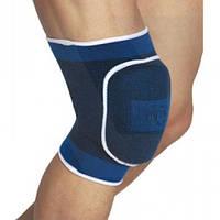 Наколенник защитный LiveUp Knee Support (LS5706) р. L/XL