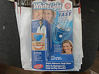 Отбеливатель зубов (Teeth Whitening)